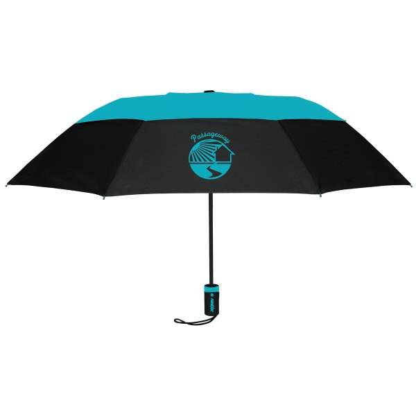 Thunder Automatic Open Umbrella