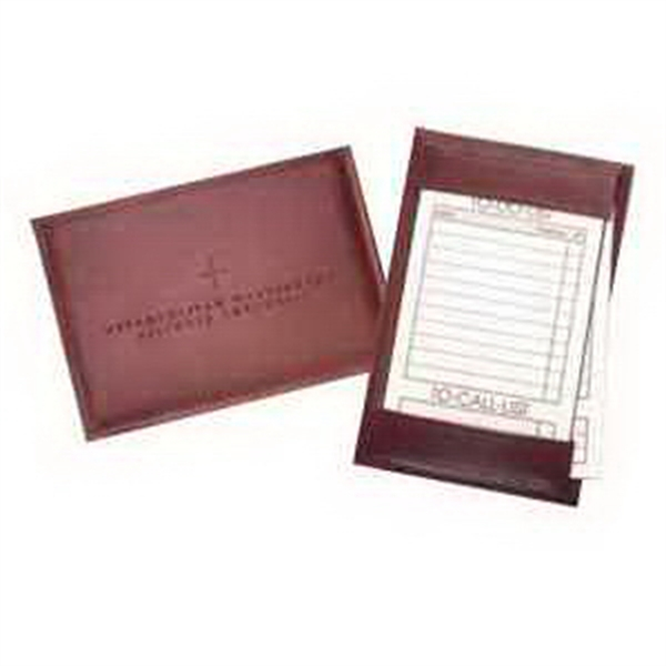 Executive Note Jotter