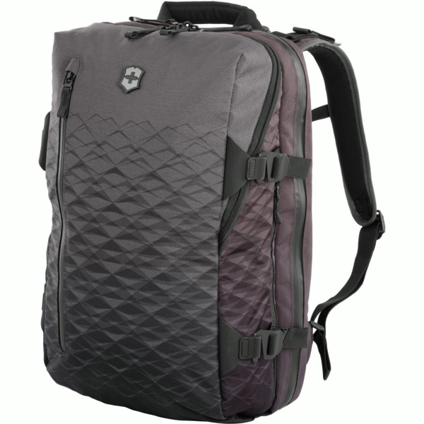 Vx Touring Laptop Backpack 17