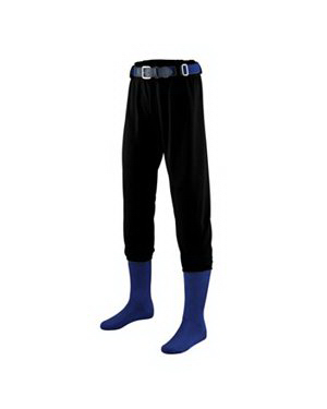 Pull-Up Pro Pant