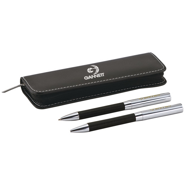 Premier pen and pencil gift set