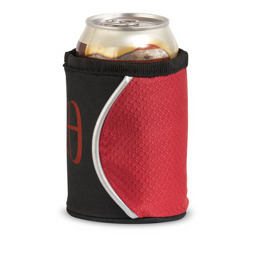 Ice River 1-Can Cooler