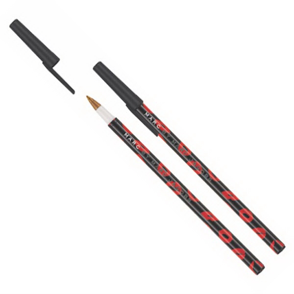 Transfer Wraps (TM) stick pen