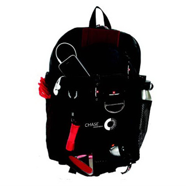 Swiss Force Explorer Backpack