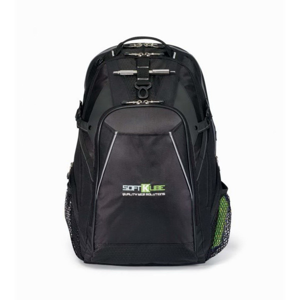 Vertex (TM) Computer Backpack II