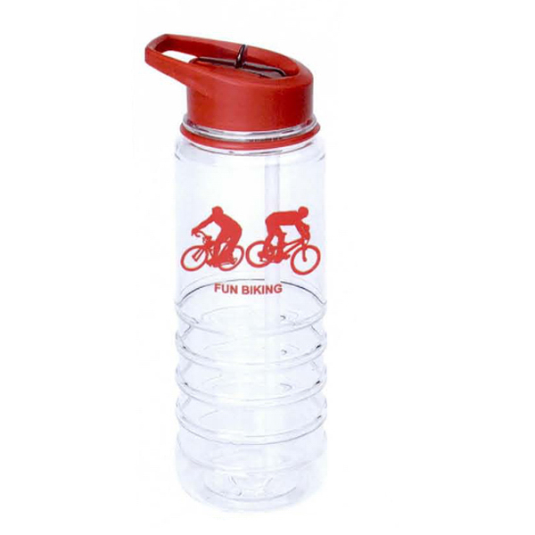 Personalized 25 oz. Tritan Sports Bottle
