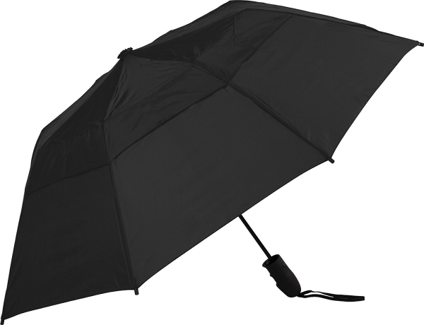 The Urbanite (TM) Folding Umbrella