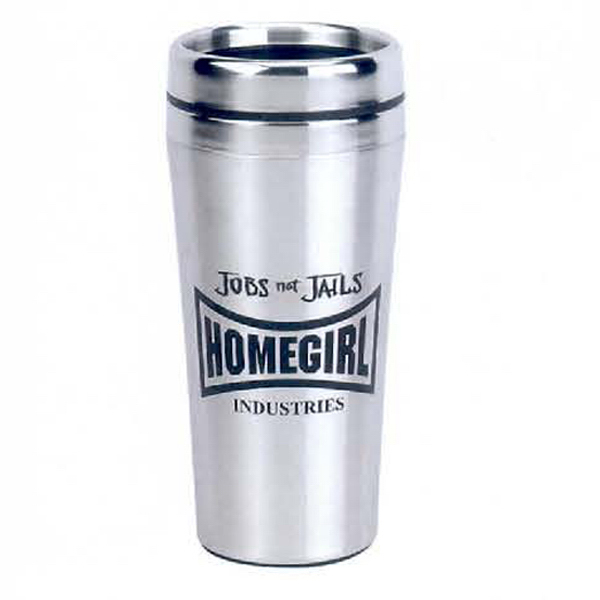 16 oz. Spectrum Tumbler with Stainless Steel Liner