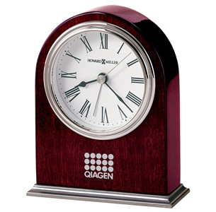 Promotional Walker Alarm Clock