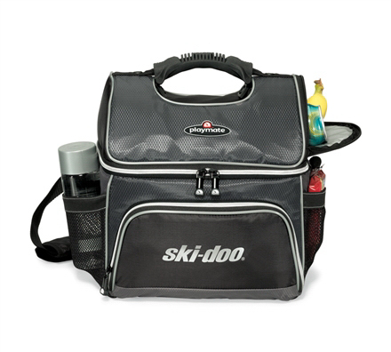 Igloo (R) Playmate 18 Can Cooler