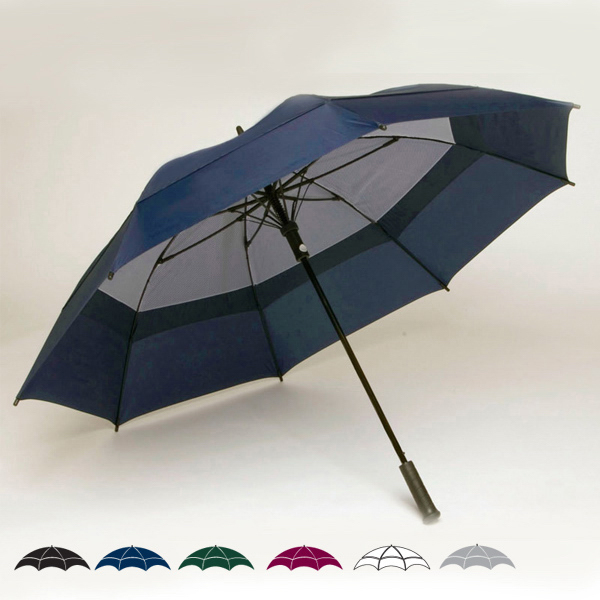 "Custom 62"" Umbrella"