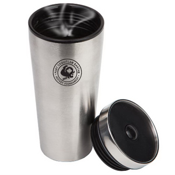 The Matinee Tumbler - 14 oz