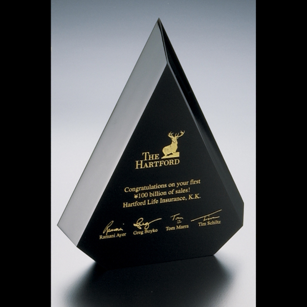 Promotional Paperweight