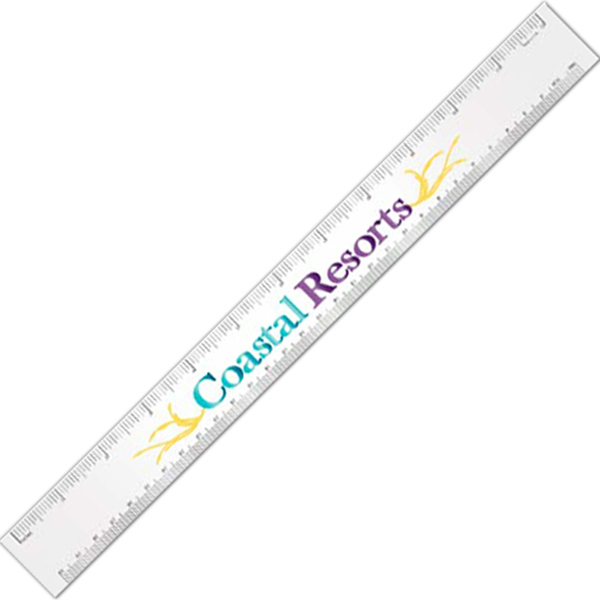 Personalized Ruler