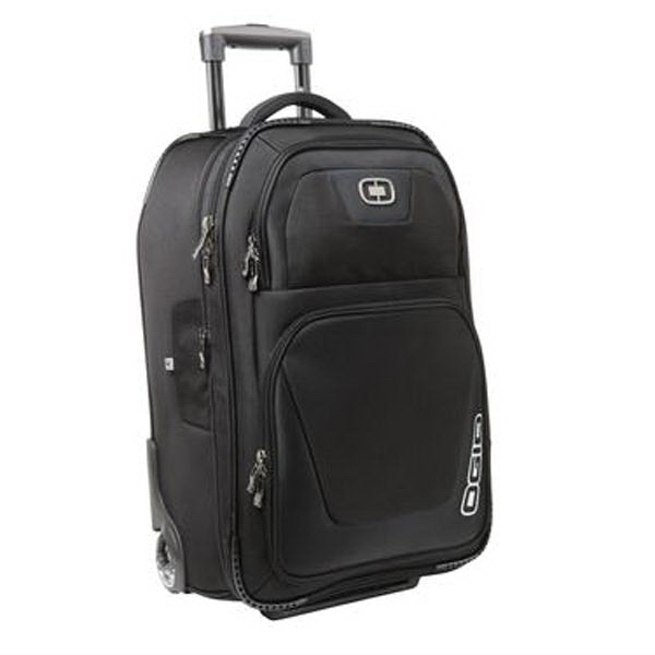 Ogio (R) Kickstart travel bag