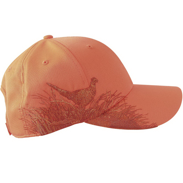 Promotional Authentic Wildlife Series Caps