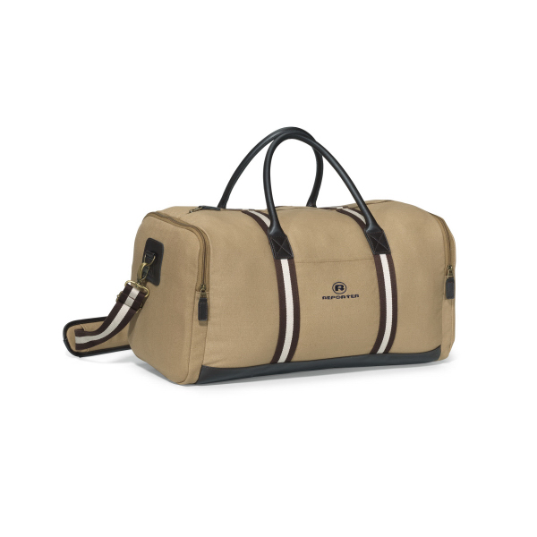 Heritage Supply (TM) Duffel