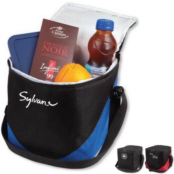 The Keep Cold Cooler Bag