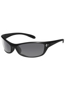 Personalized Bolle Spider Glasses