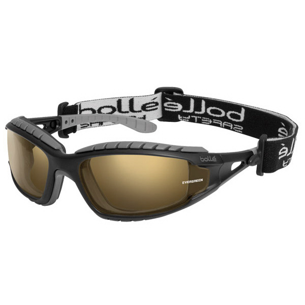 Promotional Bolle Tracker Glasses