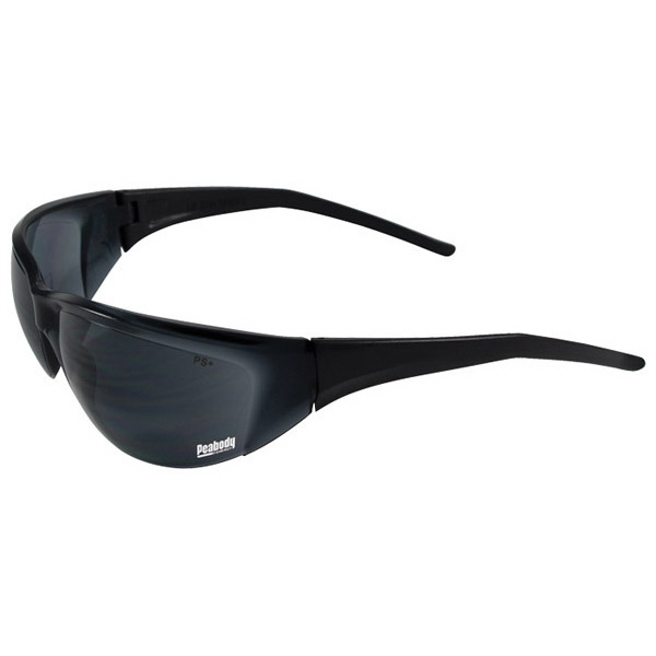 Customized Tranzmission Anti-Fog Glasses