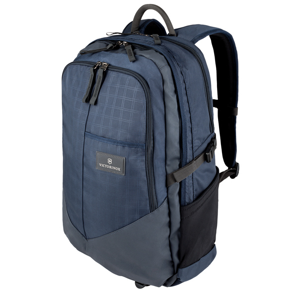 Promotional Deluxe Laptop Backpack
