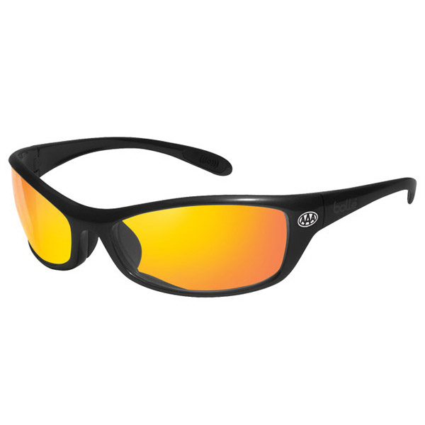 Promotional Bolle Spider Glasses