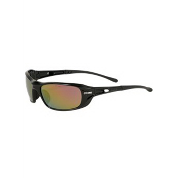 Personalized Bolle Shadow Glasses