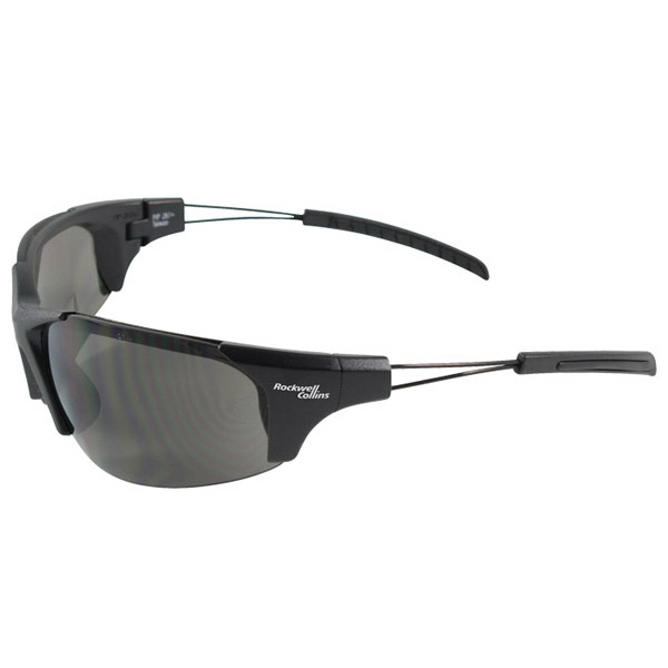 Personalized Hi-NRG Glasses