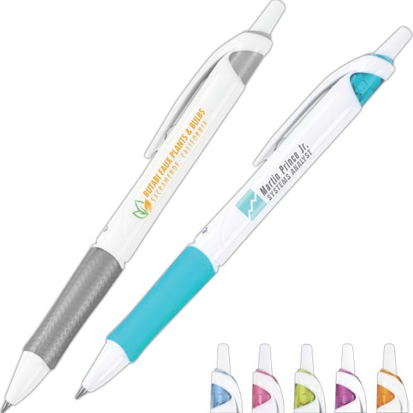 Acroball(R) Pure White Pen