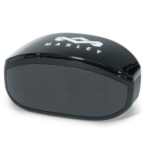 Envy Wireless Bluetooth Speaker with Speakerphone