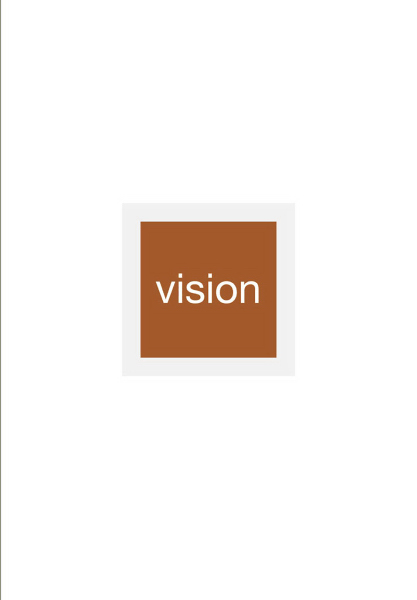Custom Vision - A Good Life Series Quotation Book