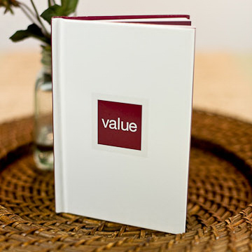 Promotional Good Life Series: Value