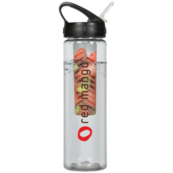 25 Ounce Fruit Fusion Bottle