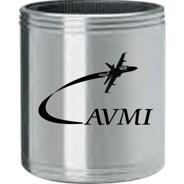 Customized Stainless steel can cooler
