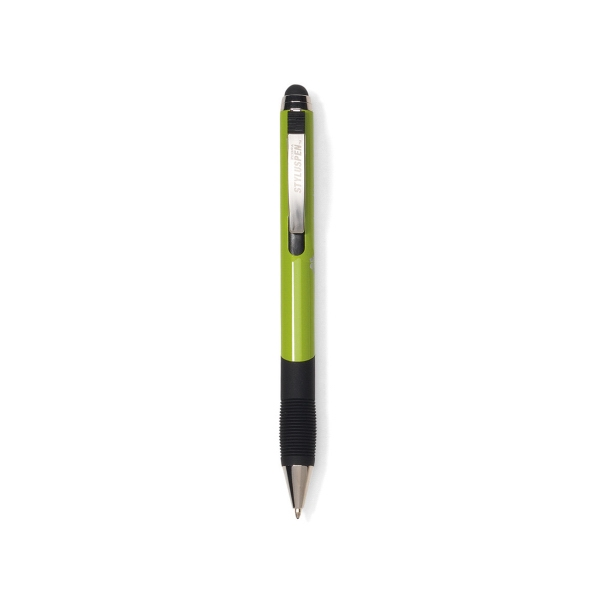 Zebra Retractable Stylus Pen