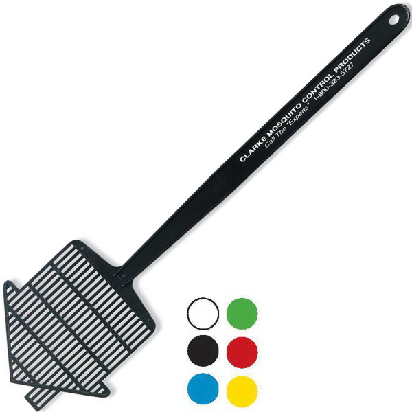 Mini House Fly Swatter