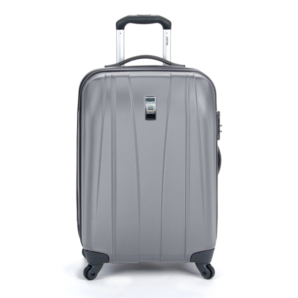 Helium Shadow 2.0 Carry-On Spinner Suiter Trolley
