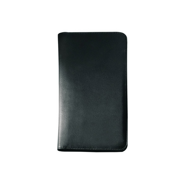 Airline Ticket / Passport Case