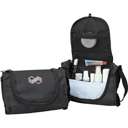 Customized Travel Kit