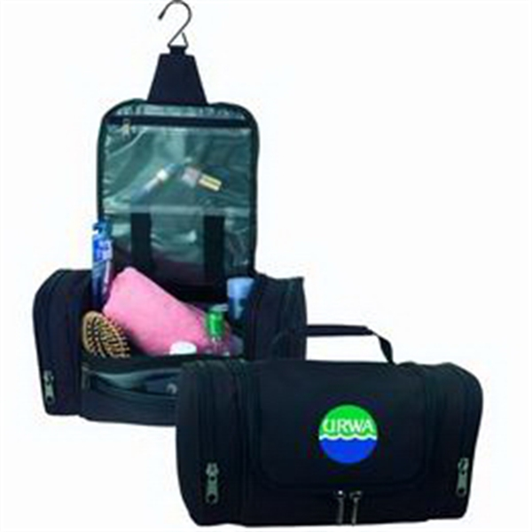 Promotional Large Travel Kit