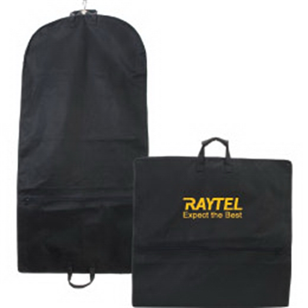 Personalized Non-Woven Garment Bag