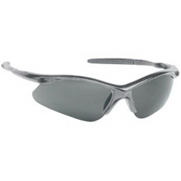 Promotional Stylish safety glasses