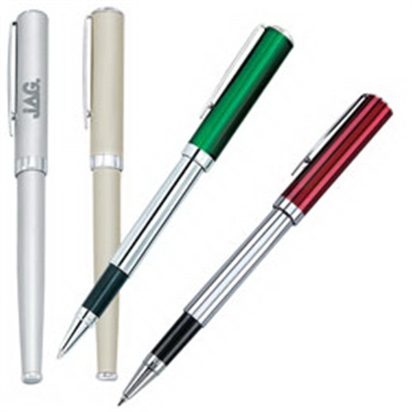 Personalized Roller ball pen