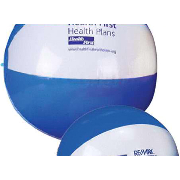 Promotional Beach Ball (Blank)