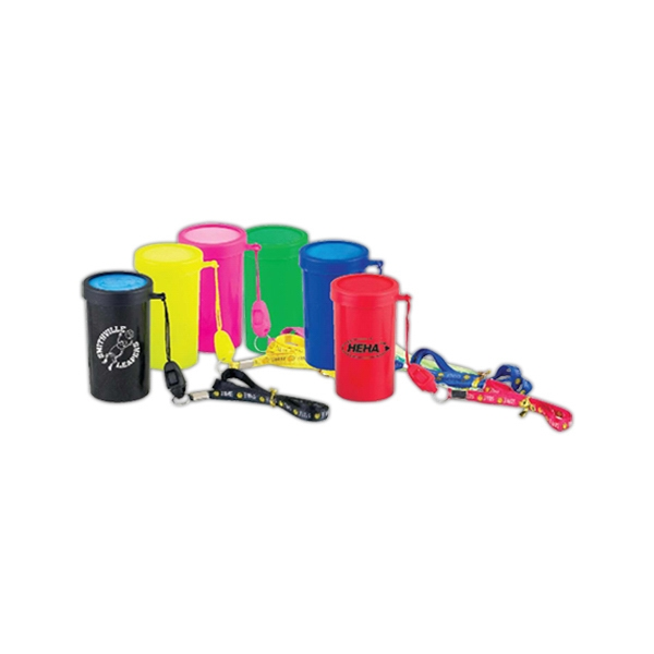 Promotional Assorted color air blaster