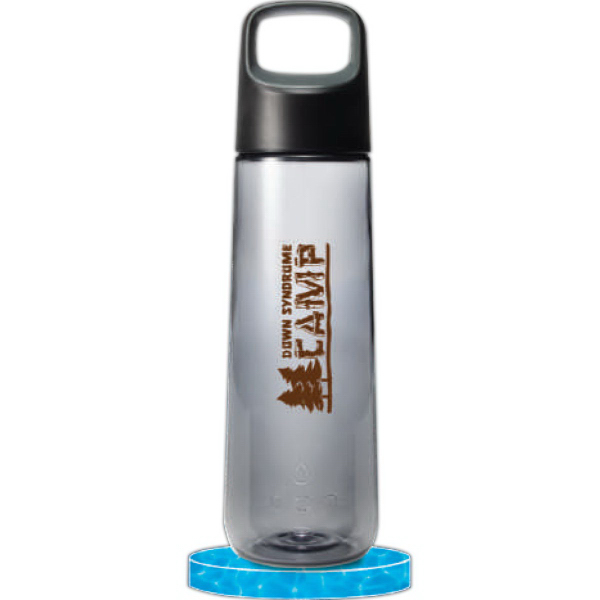 Kor (R) Auroa (TM) Water Bottle