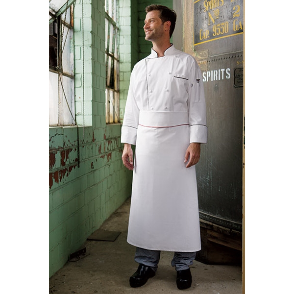 Executive Chef Bistro Apron