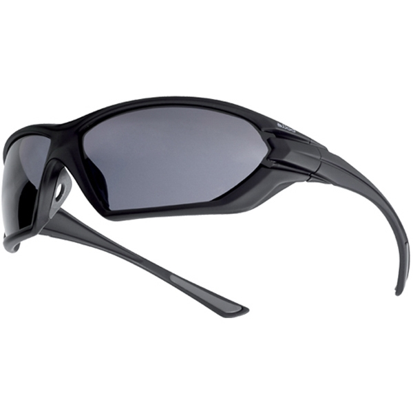 Bolle Assault Glasses