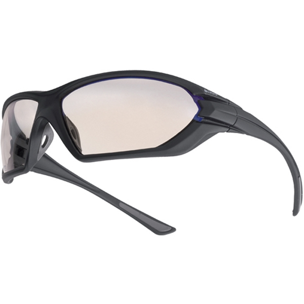 Bolle Assault Glasses-ESP Lens